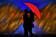 rain-924286_640.jpg