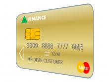 credit-card-509325_960_720.png